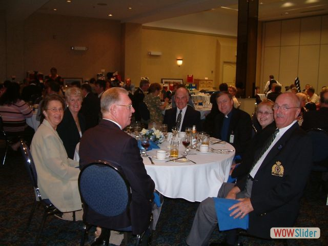 auction_st_johns_005