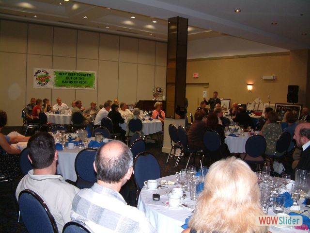 auction_st_johns_006