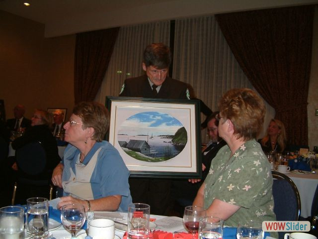 auction_st_johns_008