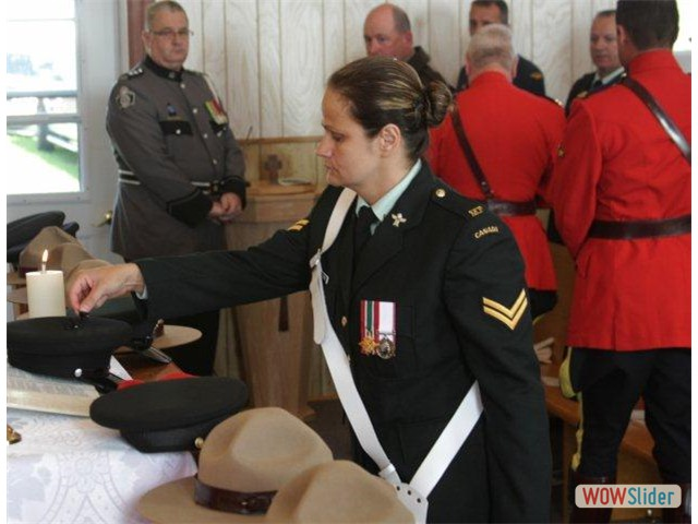 ceremony_cl_2011_009