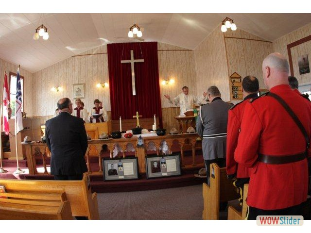 ceremony_cl_2011_027